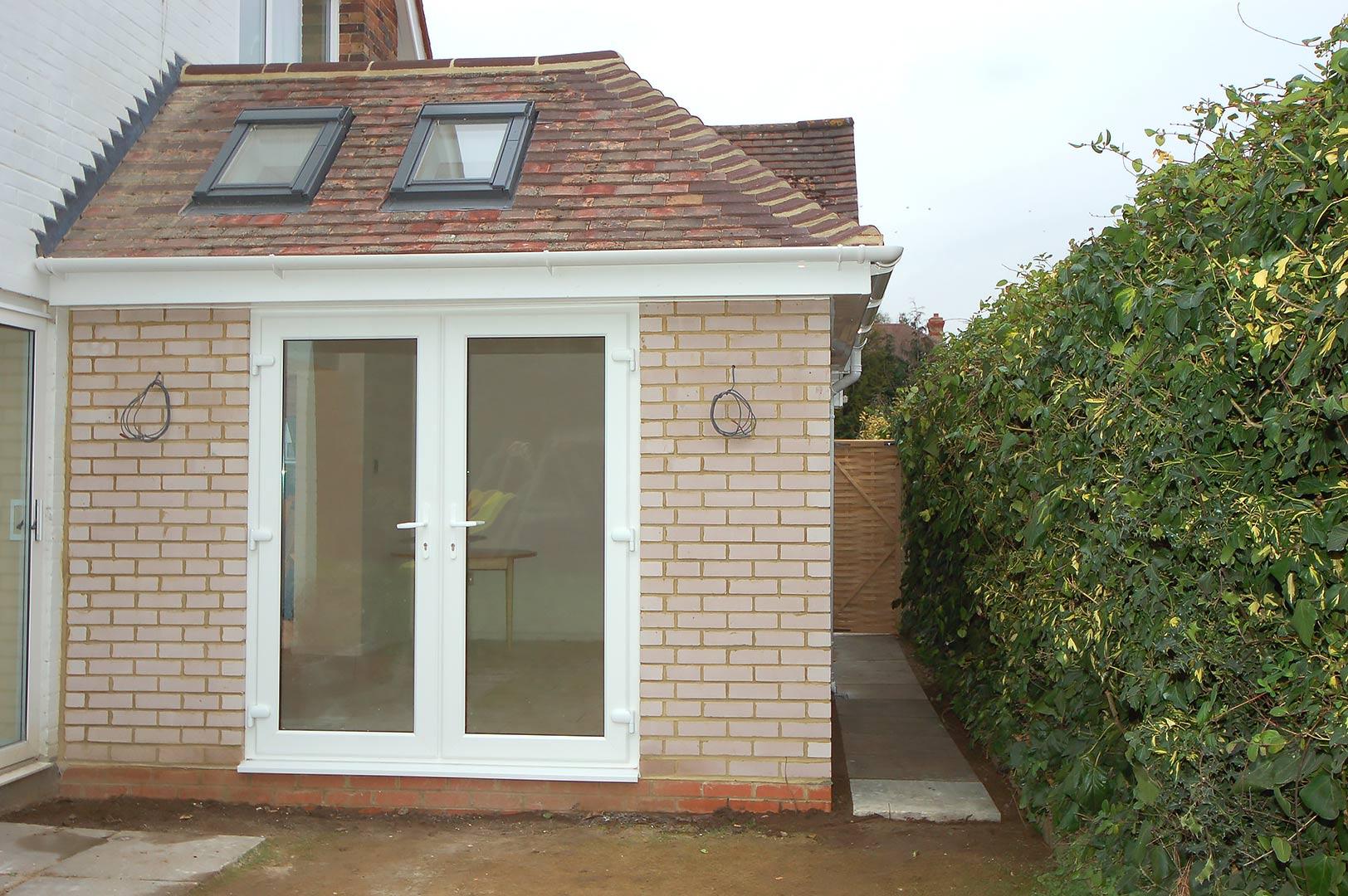 Easyplan house extensions plans birmingham, harborne,kings heath.