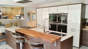 conversion-kitchen-installations-flooring-decorating-electrics-weybridge-surrey-2014-11